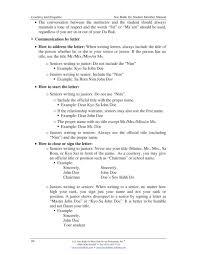 Cover Letter For Internal Position Addressing Cover Letter With Name Gallery Cover Letter Ideas