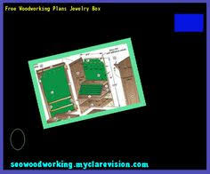 Free Wood Plans Jewelry Box by Jewelry Box Plans Free 215829 Woodworking Plans And Projects
