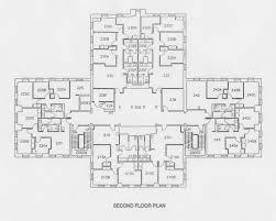 Dormitory Floor Plans Housing U0026 Residence Life Washington State University