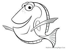 salmon fish coloring page salmon coloring pages how to draw a step colori on animal life cycle