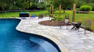 Patio Pavers Orlando by Patio Licious South Pavers Brick And Travertine Pool Tampa Pools