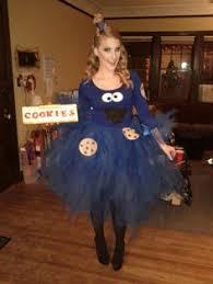 Fortune Cookie Halloween Costume 30 Easy Diy Halloween Costumes Women Easy Diy Halloween
