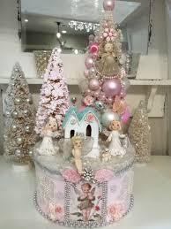 ms bingles vintage christmas sweetie pie angel u0026 fairy