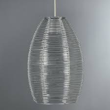 black and white ceiling light shade light black ceiling light shade cigar wire pendant and white black