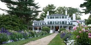 shore wedding venues glen magna farms weddings get prices for shore wedding