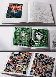criterion designs shop the criterion collection