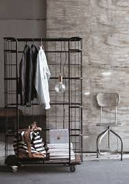 industrial decorating ideas modern interior design and industrial decor ideas