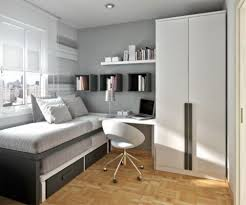 modern room ideas single bedroom ideas small home design