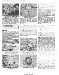 citroen c5 petrol u0026 diesel 01 mar 08 haynes repair manual
