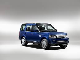 discovery land rover back land rover discovery reviews specs u0026 prices top speed