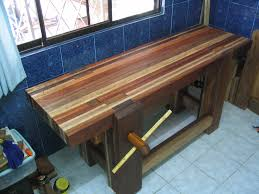 Woodworking Bench Plans Roubo by Roubo Adventures In Woodworking