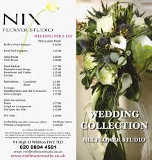 wedding flowers prices least expensive wedding flowers ideas wedding flower arrangements