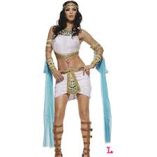 Spartan Costume Halloween Men U0026 Women Costumes Polyvore