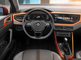 new volkswagen sedan new 2018 volkswagen polo india launch date price specifications