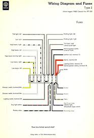 astonishing how to wire a fuse box diagram 28 on duct detector