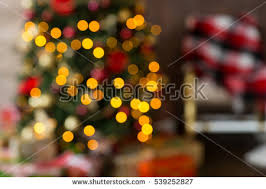 Large Christmas Decorations by Large Christmas Tree Stock Images Royalty Free Images U0026 Vectors