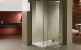 Orient Shower Doors Shower Doors Omagh Cookstown Dungannon Tyrone Dalys Carrickmore