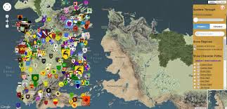 Us Map Game Us States Map Quiz 50 Android Apps On Google Play Usa And Us Game