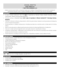 Resume For Software Testing Experience Thesis Dedication Sample Husband Cheap Paper Notebooks For Sale