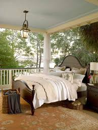 decorating bedroom design by paula deen furniture with brown