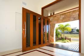 Large Exterior Doors Large Front Door Houzz