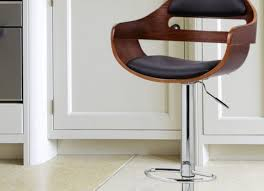 glorious modern adjustable bar stool chair on wheels tags