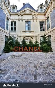 paris france 24 dec 2016 french stock photo 543506146 shutterstock