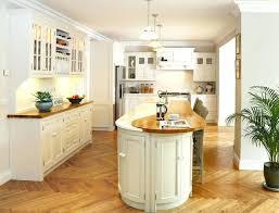 curved kitchen island excellent curved kitchen island curved kitchen island contemporary