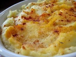 make ahead mashed potatoes oamc recipe genius kitchen