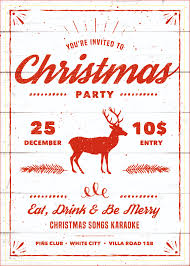 Peep N Peepers Flashing Eyes Halloween Lights Vintage Christmas Party Flyer Quotations And Quotes
