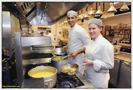formation cuisine afpa afpa formation cuisine home ideas