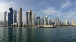 nissan juke qatar review j u0026 f qatar