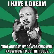 Meme Jobs - part time jobs meme job source work meme facebook