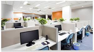 best cleaner for office desk the risks of hiring a cleaner on gumtree adamstown cleaning