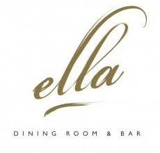 Ella Dining Room And Bar Slow Food Sacramento - Ella dining room sacramento