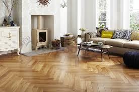 Parquet Engineered Wood Flooring Akiozcom - Herringbone engineered wood flooring