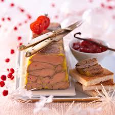 3 fr recettes de cuisine découvrez nos recette de recettes de noël sur cuisine actuelle fr