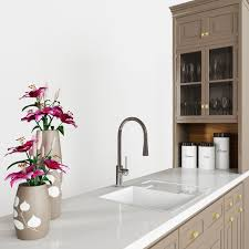 christopher peacock kitchen designs what are the features of the