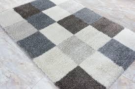 Teppich Schlafzimmer Beige Teppich Grau Beige Erstaunlich 25 Best Ideas About Teppich