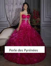 robe de mari e princesse pas cher robe de princesse pour mariage photos de robes