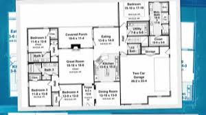 hpg 2750 2 750 square feet 4 bedroom 3 5 bath european house