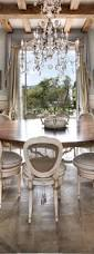 dining tables country french pedestal dining table french