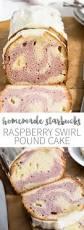 859 best pound cakes images on pound cake recipes