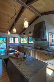 R2 Bathroom Furniture by Kitchen 3 Santa Cruz Kitchen U0026 Bath
