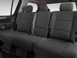 nissan armada 2016 interior 2016 nissan armada interior new autocar review