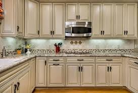kentucky haze paint kitchen traditional with cabinets san