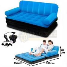Air Sofa Bed Lowest Price In Pak Lahore - Lowest price sofas