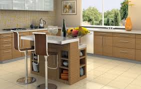 small kitchen islands with breakfast bar bar movable kitchen island with breakfast bar small kitchen