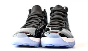 jordan space jams space jam jordan 11 release date sole collector