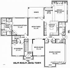 i hate open floor plans i hate open floor plans elegant wonderful house plans open concept